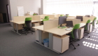 Coworking-Rzeszow (1)