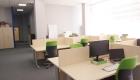 Coworking-Rzeszow (2)