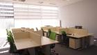 Coworking-Rzeszow (3)